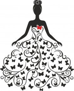 Wedding Silhouette CDR File,wedding file,wedding vector,vector we Art Quilling, Quilling Patterns, Quilling Designs, Wedding Silhouette, Silhouette Clip Art, Silhouette Design, Woman Silhouette, Doodle Drawings, Doodle Art