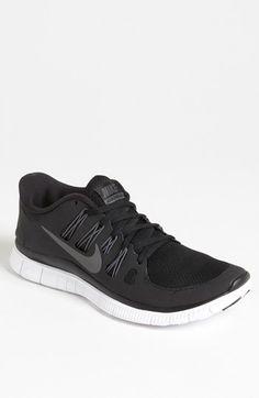 Nike Free 12 Trainer Talla 12 Free Free Free Para Hombre Gris Negro sapatos f596e3