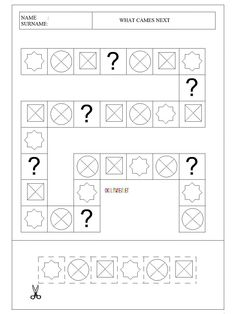 what-cames-next-workpage-worksheet-for-pre-school-children-9