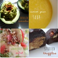 Raw on $10 a Day (or Less!): Raw Food Recipes June 9, 2013 ... plus, a special offer on Meal Plans!