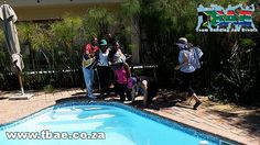 MMI Group Corporate Fun Day team building event in Cape Town, facilitated and coordinated by TBAE Team Building and Events Team Building Events, Cape Town, Good Day, Group, Fun, Buen Dia, Good Morning, Hapy Day, Hilarious
