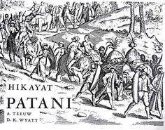 PANTIP.COM : K13123883 รูปสุสาน(กุโบร์)พญาอินทิรา,รายาฮีเยา,รายาบีรู,รายาอูงู ณ ปัตตานี [ประวัติศาสตร์]
