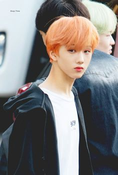 What's with that stare? Park Ji-sung, Taeyong, Nct 127, Ntc Dream, Johnny Seo, Park Jisung Nct, Jaehyun Nct, Lucas Nct, Jeno Nct