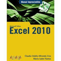 http://sgfm.elcorteingles.es/SGFM/dctm/IMAGENES02/201212/05/00106530303285___P1_600x600.jpg