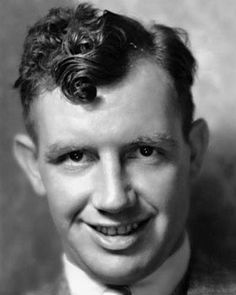 """Andrew Vabre """"Andy"""" Devine (October 7, 1905 – February 18, 1977) was an American character actor and comic cowboy sidekick known for his distinctive raspy voice."""