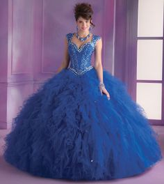 Pretty quinceanera dresses, 15 dresses, and vestidos de quinceanera. We have turquoise quinceanera dresses, pink 15 dresses, and custom quince dresses! Ball Gown Dresses, 15 Dresses, Unique Dresses, Fashion Dresses, Formal Dresses, Lace Bridesmaid Dresses, Mermaid Prom Dresses, Prom Party Dresses, Dress Party