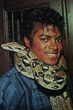 Michael Galerie, hier dürfen jetzt alle Bilder rein - Page 177 - Fotos - Forum: Michael MJ Jackson forever