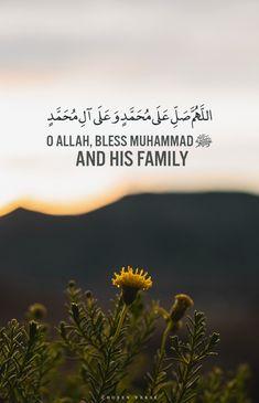 Quran Quotes Inspirational, Quran Quotes Love, Beautiful Islamic Quotes, Ali Quotes, Beautiful Verses, Prophet Quotes, Hadith Quotes, Muslim Quotes, Religious Quotes