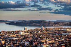 Balatonfüred. Hungary. Foto: Kardos Ildikó