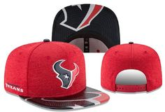 competitive price 688d4 9a709 Houston Texans cap,Houston Texans hat,Houston Texans shoes. Nfl  SportsSports HatsNfl Houston TexansNew Era ...