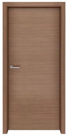 Canaletto Walnut Straight Grain Doors. Our newest collections of wooden doors are extremely popular: trendy and versatile. They offer a neutral, somewhat weathered look that blends surprisingly well in many color and decorating schemes, from bold and modern to traditional and classic to neutrals and textures. Take a look, won't you? You are sure to find something that'll catch your eye. 27estore.com interior doors Contemporary Interior Doors, Custom Interior Doors, Interior Modern, Wood Online, Walnut Doors, Classic Doors, Modern Cabinets, Apartment Interior, Wooden Doors