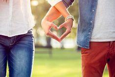 80 Liebestexte Für Einzigartige Liebeserklärungen Best Whatsapp Dp, Whatsapp Dp Images, Love Prediction, Happy Valentines Day Wishes, All The Months, Thank You For Loving Me, Stylish Dp, What If Questions, Couples In Love