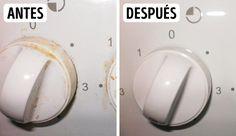 No es ningún secreto que la mayoría de los detergentes nos perjudican más de lo que nos benefician. A pesar de que es imposible rechazar ...