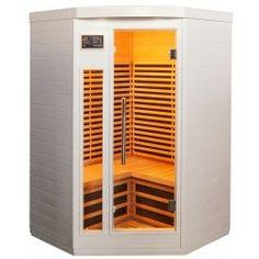 infrarot w rmetherapie f r anf nger step by step anleitung zum richtigen infrarotbad infrarot. Black Bedroom Furniture Sets. Home Design Ideas
