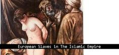 arab slave trade - During the 8th and 9th centuries of the Fatimid Caliphate, most of the slaves were Europeans (called Saqaliba) captured along European coasts and during wars. Historians estimate that between 650 and 1900, 10 to 18 million people were enslaved by Arab slave traders and taken from Europe, Asia and Africa across the Red Sea, Indian Ocean, and Sahara desert.