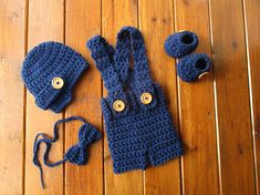 Crochet Newborn Baby Boy Girl Bunny Outfit Set Costume Baby Bunny Hat And Diaper Cover Set Baby Easter Outfit Baby Photography Photo Prop Crochet Baby Clothes Boy, Newborn Boy Clothes, Baby Boy Newborn, Boy Crochet, Newborn Photo Outfits, Baby Boy Outfits, Baby Boy Photos, Newborn Crochet, Baby Boy Fashion