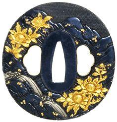 Shoami Katsuyoshi#Repin By:Pinterest++ for iPad#
