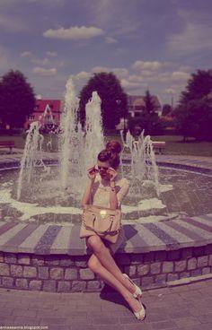 http://www.sheinside.com/Round-Neck-Half-sleeved-Slim-White-Lace-Dress-p-85409-cat-1727.html