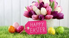 Happy Easter to you and yours! In honor of the weekend, we share one of our favorite holiday classics, care of Snoopy and Friends. Happy Easter, Easter Bunny, Easter Eggs, Greetings Images, Easter Wishes, Holiday Wallpaper, Easter Pictures, Easter Flowers, Easter Weekend
