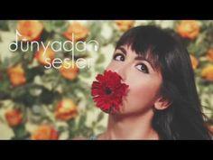 Marjan Farsad - Setareye Soheil (English, Türkçe Lyrics) - YouTube