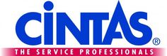 Cintas Dividend Stock Analysis by Sure Dividend