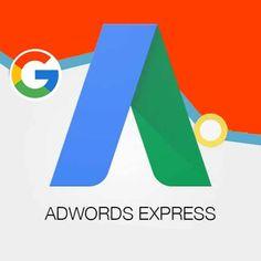 Google Adwords  Express Nedir? AdWords Express ile AdWords Arasındaki Fark Nedir? --------------- What is Google Adwords Express? What's the Difference Between AdWords Express and AdWords?