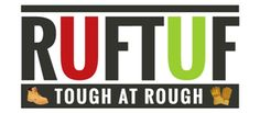Buy Hi Vis Jackets & Trousers in UK Only from RufTuf