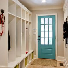 Storage Solutions, Kids Design, Pictures, Remodel, Decor and Ideas - page 5