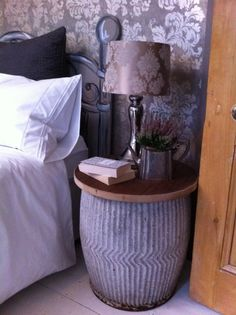 Find This Pin And More On BBC Great Interior Design Challenge