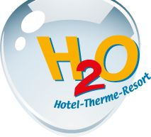 This Therme is family oriented. Sauna, King Logo, Places To Go, Kids, Young Children, Children, Kid, Children's Comics, Child