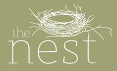 the-nest-logo