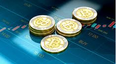 Best Cryptocurrency Trading Brokers Uk: Find the best UK online cryptocurrency trading platforms. We make it cheaper and easier for you to trade. Best Cryptocurrency, Cryptocurrency Trading, Blockchain Cryptocurrency, Bitcoin Cryptocurrency, Buy Bitcoin, Bitcoin Price, Bitcoin Wallet, Bitcoin Currency, Der Handel