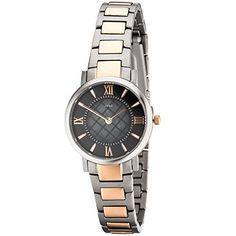 Trends 2018, Omega Watch, Watches, Accessories, Minerals, Watch, Corning Glass, Schmuck, Wristwatches