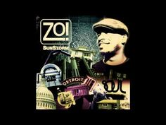 Zo! - Make Luv 2 Me feat. Monica Blaire - YouTube