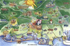 http://booricorne.free.fr/galerie/Illustrations%6020couleurs/0911.jpg
