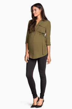 5164aa0d5 Las 31 mejores imágenes de pantalones de maternidad