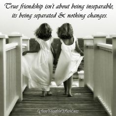pinterest friendship quotes | Friendship Quotes and Sayings