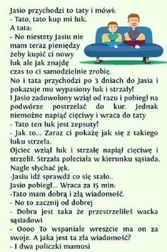 Demotywatory.pl Jokes, Wallpapers, Dance, Funny, Fotografia, Humor, Marriage, Poster, Dancing