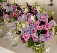 Wedding Flowers - http://herbigday.net/wedding-flowers-142/
