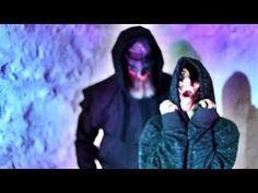 Malus Dextra: Sophomore Album The Gate
