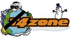 T4Zone Afficher le sujet - (TUTO) remplacement turbo sur moteur AXG