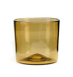 Decorative Vases As Centerpieces For Your Home - Vases Home Decor Ideas - Glass Design, Design Art, Black Vase, Lassi, Pottery Vase, Vases Decor, Flower Vases, Decorative Items, Finland