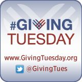 Giving Tuesday: Holiday Charity Resources