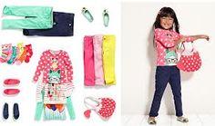 strømpebukser kids fashion - Google-søk