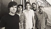 Relient K – MMHMM 10th Anniversary Tour - Tickets - Haw River Ballroom - Saxapahaw, NC, November 29, 2014 | Ticketfly