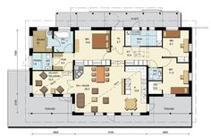 Floor Plans, Floor Plan Drawing, House Floor Plans