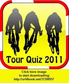 Dansk Tour de  France Quiz @ QuizStone Educational Games, iphone, ipad, ipod touch, itouch, itunes, appstore, torrent, downloads, rapidshare, megaupload, fileserve