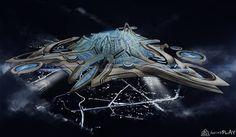 https://www.durmaplay.com/oyun/starcraft-2/resim-galerisi starcraft-2-hearth-of-swarm-cd-key-satin-al-durmaplay-023-600x350