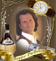 Happy Birthday Cake Images, Happy Birthday Greetings, Birthday Wishes, Birthday Cards, Birthday Photo Frame, Birthday Frames, Birthday Photos, Birthday Gifs, Flower Art