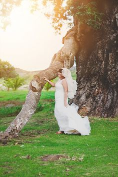 Jeanré du Plessis is a Gansbaai, Overberg based wedding photographer.Book your happily ever after now! Happily Ever After, White Dress, Wedding, Dresses, Fashion, Mariage, Vestidos, Moda, Gowns